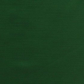 Royal Slub Emerald Europatex Fabric