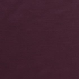 Royal Slub Grape Europatex Fabric