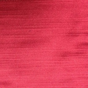Royal Slub Rouge Europatex Fabric