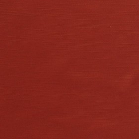 Royal Slub Saffron Europatex Fabric