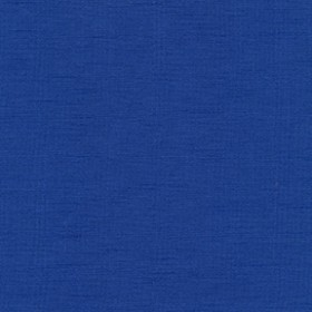 Inspired 3006 Cerulean Blue Fabric