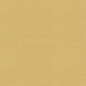 Inspired 8338 Gold Fabric