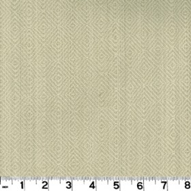 Inverness Ivory Fabric