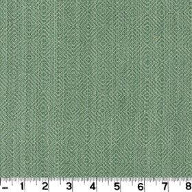 Inverness Thyme Fabric