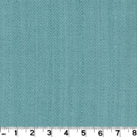 Inverness Ice Blue Fabric
