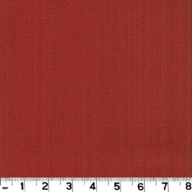 Inverness Fire Fabric