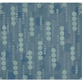 Invision 6206 Harbor Fabric