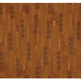 Invision 6207 Cayenne Fabric
