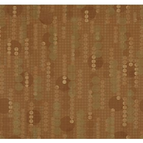 Invision 6208 Caramel Fabric