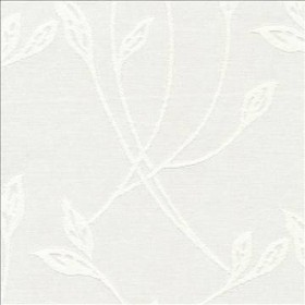 James River Creme Kasmir Fabric