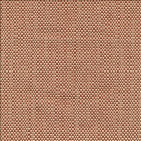 Jetty IO Spice Kasmir Fabric
