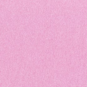 Journey 102 Cotton Candy Fabric