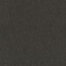 Journey 85 Army Brown Fabric