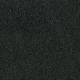 Journey 908 Charcoal Fabric