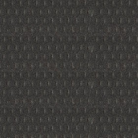 Jupiter 9006 Graphite Fabric