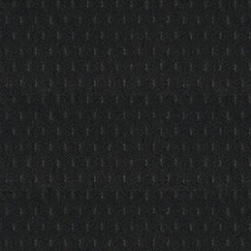 Jupiter 9009 Black Fabric