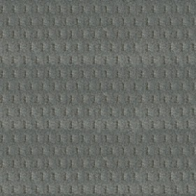 Jupiter 98 Smoke Fabric