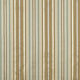 Kent Stripe Stream P Kaufmann Fabric