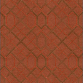 Keystone 1006 Rust Fabric