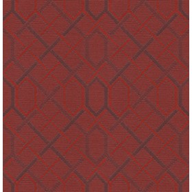 Keystone 17 Garnet Fabric