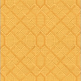 Keystone 51 Yellow Fabric