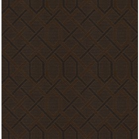 Keystone 87 Chestnut Fabric