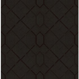 Keystone 9009 Black Fabric