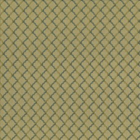 Kilburne Mermaid Kasmir Fabric