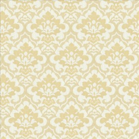 Kingswood Sesame Kasmir Fabric