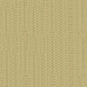 Knight Lemongrass Kasmir Fabric