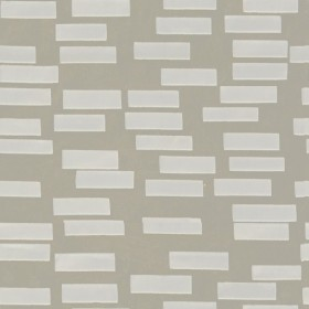 Boxcar Silver 3931.11.0 Kravet Fabric