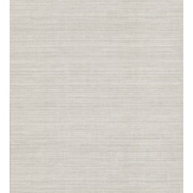 KT2242N Off White Silk Elegance Wallpaper
