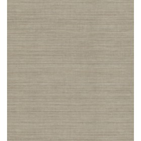 KT2248N Brown Silk Elegance Wallpaper