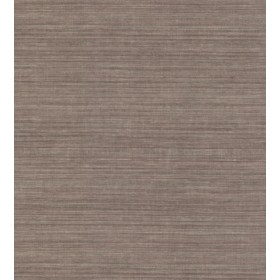 KT2251N Brown, Red Silk Elegance Wallpaper