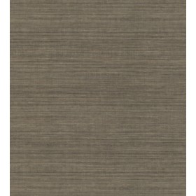 KT2252N Brown, Black Silk Elegance Wallpaper