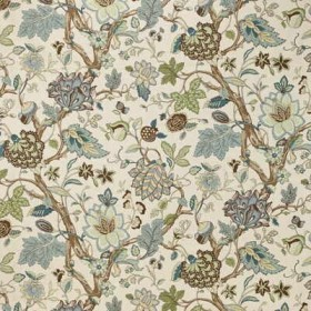 Somerfield Seamist LA1324.323.0 Kravet Fabric
