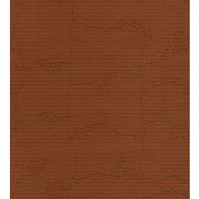 Lapalma 1006 Rust Fabric