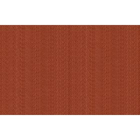 Lavish FR 106 Brick Fabric