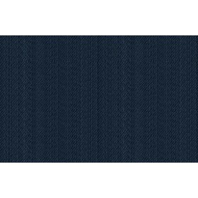 Lavish FR 308 Navy Fabric