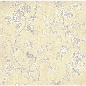 Ronald Redding Designs Organic Cork Prints Equinox Wallpaper (LC7136_B06)