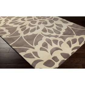 LCE908-23 Surya Rug | Lace Collection