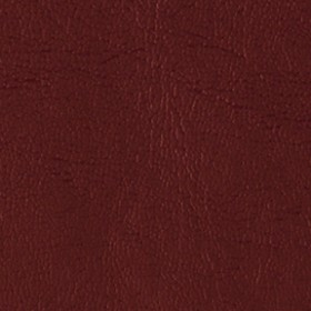 Levante 31690000 Burnt Rose Fabric