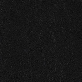 Levante 31690200 Black Fabric