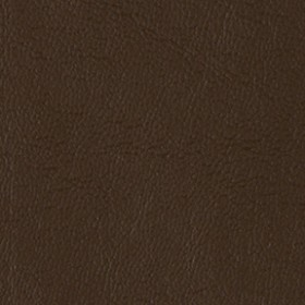 Levante 38642100 Chocolate Fabric