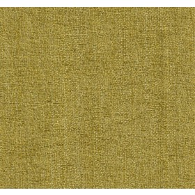 Lexington - Keylime - Europatex - Fabric