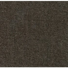 Lexington - Platinum - Europatex - Fabric