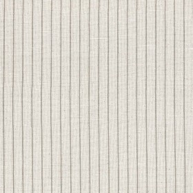 Lineage Off White Kasmir Fabric