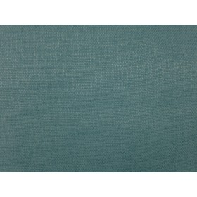 Linsen Bluebird Europatex Fabric
