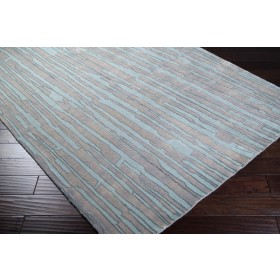 LMN3000-913 Surya Rug | Luminous Collection