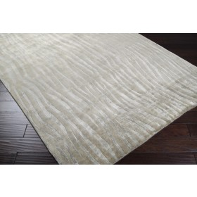 LMN3001-913 Surya Rug | Luminous Collection